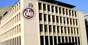 Merkez Bankası, Kredi Kartı İşlemlerinde Uygulanacak Azami Faiz Oranlarını Açıkladı