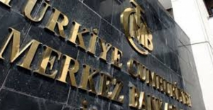 Merkez Bankasından Türk Lirası Likidite Yönetimi Açıklaması