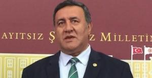 """CHP'li Gürer: """"ATA'ya Hakaretler Yaptırımsız Kalıyor"""""""