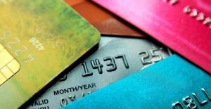 Merkez Bankası Kredi Kartı İşlemlerindeki Faiz Oranlarını Düşürdü