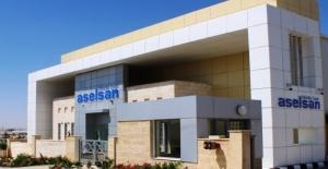 ASELSAN, Borsa İstanbul Sürdürülebilirlik Endeksindeki Yerini Korudu