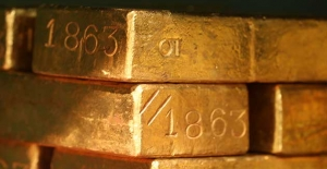 Merkez Bankası Bünyesinde Döviz Karşılığı Altın Swap Piyasası Açılacak