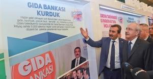 """Başkan Çetin, """"Adana'nın 25 Yıllık İmar Sorununu Çözdük"""""""