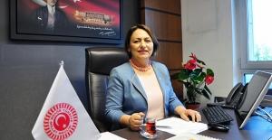 CHP'li Şevkin'den Adana'ya 'İstiklal Madalyası' İçin Kanun Teklifi…