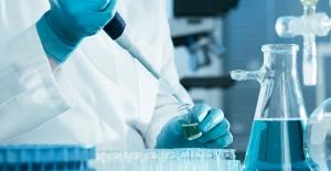 Çin, Serviks Kanseri İçin Yerli Aşı Üretti