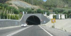 Seyahat Acentalarından Göcek Tüneli Geçiş Ücretlerine Yapılan Zamma Tepki