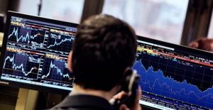 Merkez Bankası Türk Lirası ve Döviz Piyasaları İle EFT Sistemi Açık Olacak