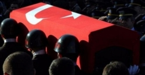 Bitlis'ten Acı Haber: 2 Asker Şehit Oldu, 4 Asker Yaralandı