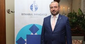 İstanbul İhracatçı Birlikleri'nden 2 Milyar 500 Milyon Dolarlık İhracat