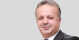 """TİM Başkanı Gülle: """"Yeni Nesil Ticaret Diplomasisi Kapsamında Sanal Seferlerimizin İlk Durağı Özbekistan"""""""
