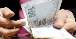 Çalışan Annelere Verilen Eğitimli Bakıcı Desteği 300 Avroya Çıkarıldı