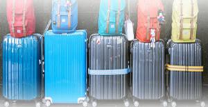 Yurt İçinde İkamet Eden 6 Milyon 781 Bin Kişi Seyahate Çıktı