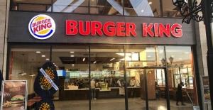 burger king guclu franchise sistemini