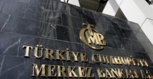 Merkez Bankasından Açıklama