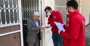 """Bakan Selçuk: """"ASDEP ile 5,2 Milyon Vatandaşa Ulaştık"""""""