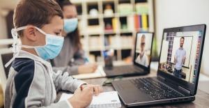 """""""Online Eğitim"""" Sürecine Özel 10 Önemli Uyarı!"""