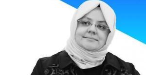 """Bakan Selçuk, """"Türkiye İle Katar Arasında Aile, Kadın Ve Sosyal Hizmetler Alanlarında İşbirliğine İlişkin Mutabakat Zaptı""""Nı İmzaladı"""