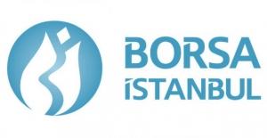 Borsa İstanbul'da Pay Devri Tamamlandı!
