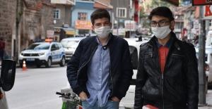 """Bakan Selçuk: """"Türkiye Bağımlılıkla Mücadele İle Aile Eğitim Programımız Kapsamında 848 Bin Kişiye Eğitim Verdik"""""""
