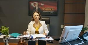 """CHP'li Şevkin: """"Kura Sonucu İsimleri Yayınlandı Göreve Başlatılmadılar"""""""
