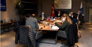 Kuşadası  Belediyesi'nde Çözüm Odaklı Yönetim Farkı