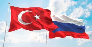 """Bakan Pekcan: """"Rusya'nın Domates İhracatımıza Yönelik Uyguladığı Kota 250 Bin Tona Yükseltildi"""""""
