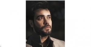 Berlin Film Festivali'nde Bir Türk
