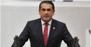 CHP'den Velileri Sevindirecek Kanun Teklifi