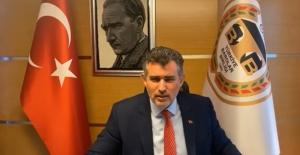 """Feyzioğlu, """"PKK Ve İşbirlikçilerinin Yalanını Ortaya Çıkardı"""""""