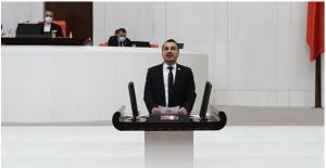 """""""Manisada Son Üç Ayda Bine Yakın Esnaf Kepenk Kapattı"""""""