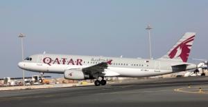 Qatar Airways İzmir, Antalya, Adana ve Bodrum Seferlerine Yeniden Başlıyor