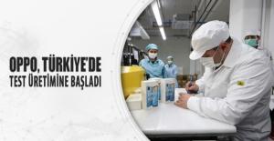 """Bakan Varank: """"Türkiye'ye Yatırım Yapan Kazanır"""""""
