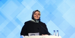 Bakan Selçuk, Bugün Başlayacak BM Kadının Statüsü Komisyonu'nun 65'inci Oturumuna Katılacak