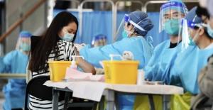 Çin, 18-59 Yaş Grubunun Ardından 60 Yaş Üstüne Covid-19 Aşısı Yapmaya Başlıyor