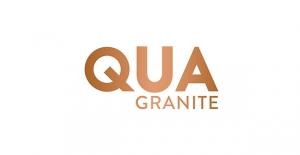 İhracatla Avrupa ve ABD Pazarına Açılan Qua Granite, 5-6 Nisan'da Halka Açılıyor