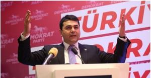 """Uysal: """"AKP Yönetimindeki Bir Türkiye'de 'Reform=Kriz' Demektir"""""""