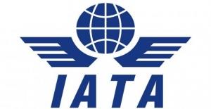 Havacılıkta Küresel Yolcu Talebinde Büyük Düşüş, Hava Kargoda Umutlu Yükseliş