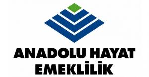 Anadolu Hayat Emeklilikin Aktif...