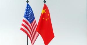 ABD, Çinli Öğrenci Ve Akademisyenlerin Ülkeye Giriş Yasağını Kaldırıyor