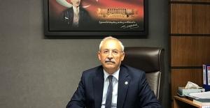 """AKP İktidarı 'Komşusu Açken, Tok Yatan Bizden Değildir"""" Sözünü Çok Yanlış Anlamış!"""