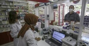 Bakanlık Pandemi Süresinde Sağlık Sistemine 7 Milyar Lira Daha Ek Kaynak Aktardı
