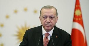 """""""Balkanların Barış, Huzur, İstikrar Ve Kalkınması İçin Çaba Harcıyoruz"""""""