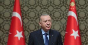 Cumhurbaşkanı Erdoğan, Bayram İkramiyelerinin Ödeme Tarihlerini Açıkladı