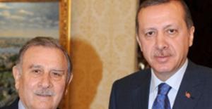 Cumhurbaşkanı Erdoğan'dan Yıldırım Akbulut İçin Taziye Mesajı