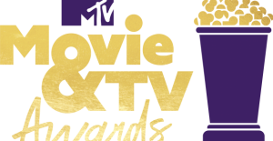 2021 MTV Film ve TV Ödülleri Sahiplerini Buldu!