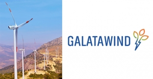 Galata Wind 2021 İlk Çeyrekte Satışlarını yüzde 17,7 Artırdı