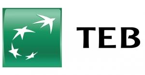 TEB, Tarım Kredilerinde Özel Avantaj Ve İş Birlikleriyle Üreticinin Yanında