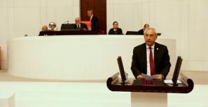 """""""AKP, Vatandaşın Cebinden Patronu Kurtarmaya Devam Ediyor"""""""