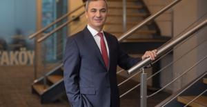 Aksigorta Genel Müdür Yardımcısı Altıngöz: 'Sigorta Sektöründe Mevzuat Yeniden Düzenlenmeli'
