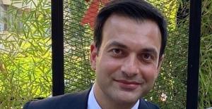 """Çakıcı'dan Ali Babacan'a Cevap: """"Siz Tehdit Edilecek Adam Bile Değilsiniz"""""""